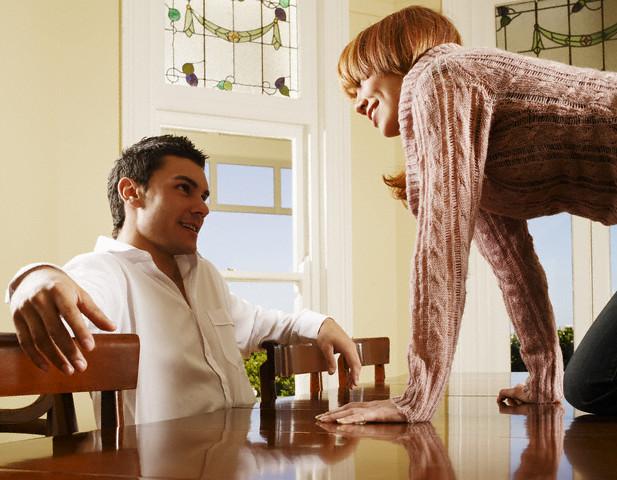 Как парня развести на секс. kak razvesti parnya na seks 1 Как развести